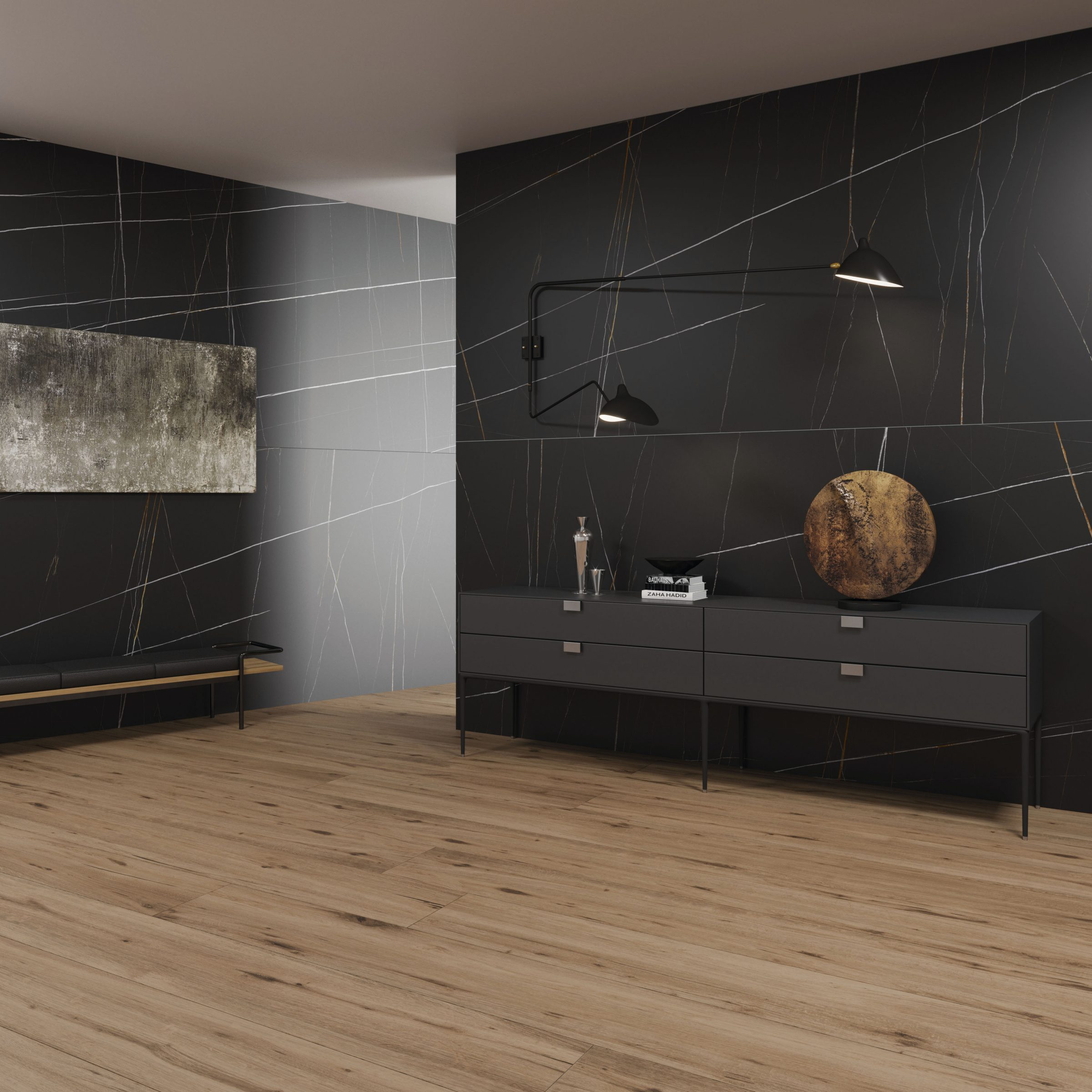 INALCO Azalai-Negro-Natural-Bosco-Camel-Natural