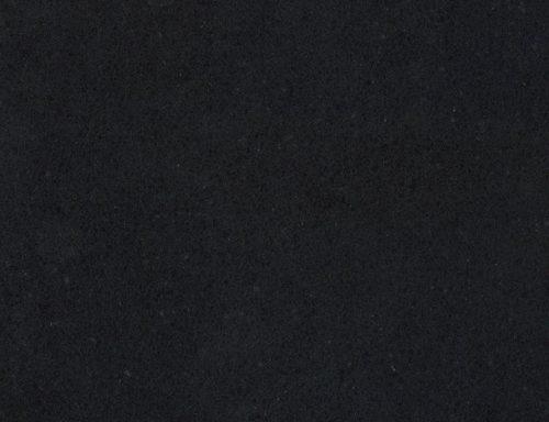人造石 OKITE® 1114 Nero Assoluto ネロアソルート
