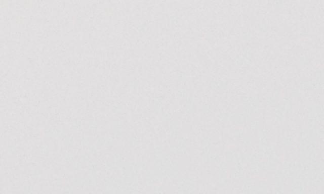 人造石 OKITE® 1663 Bianco Classic ビアンコクラシコ