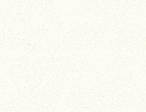 人造石 OKITE® 1665 Bianco Assoluto ビアンコアソルート