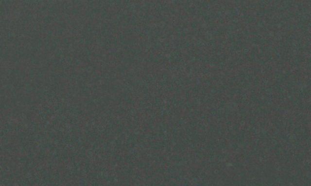 人造石 OKITE® 1701 Verde Medea ベルデメデア