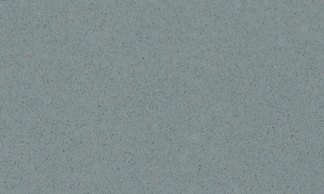 人造石 OKITE® 1911 Grigio Nordico グリジオノルディコ