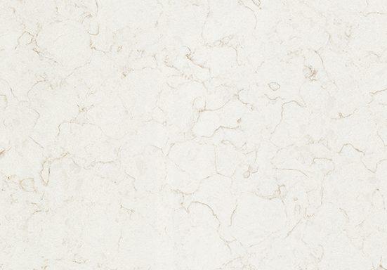 人造石 フィオレストーン・Fiore Stone エレガントコレクション EL01 ガーネットパレス