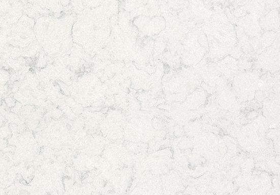 人造石 フィオレストーン・Fiore Stone エレガントコレクションEL02グリスサボン
