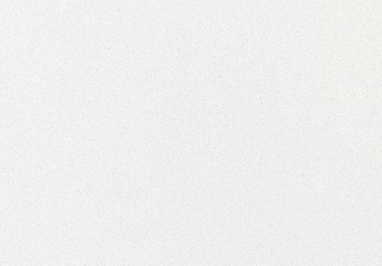 人造石 フィオレストーン・Fiore Stone グラッシィコレクション GL03 ブランソルベ