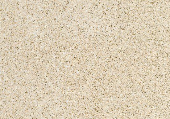 人造石 フィオレストーン・Fiore Stone グレインコレクション GN01 メイプルシュガー