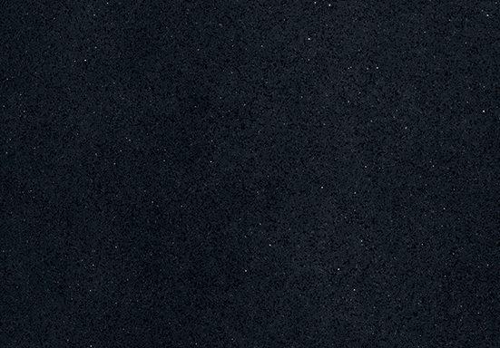 人造石 フィオレストーン・Fiore Stone グレインコレクション GN02 ナイトドリーム