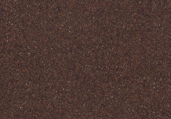 人造石 フィオレストーン・Fiore Stone グレインコレクション GN03 レディッシュブラウン