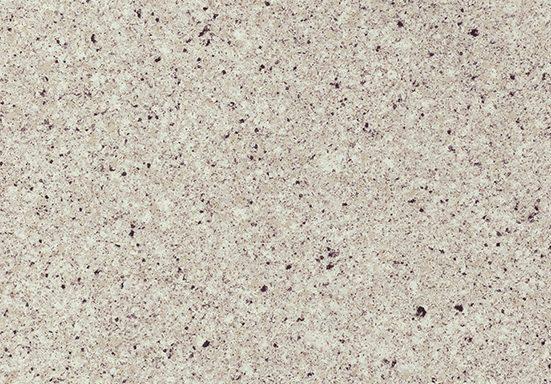 人造石 フィオレストーン・Fiore Stone グレインコレクション GN04 クランベリーソルト