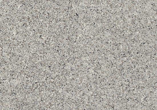 人造石 フィオレストーン・Fiore Stone グレインコレクション GN05 オリーブロッシュ