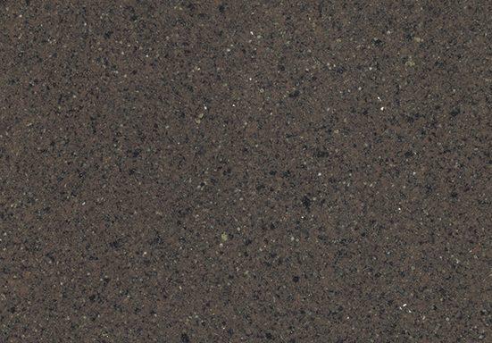 人造石 フィオレストーン・Fiore Stone グレインコレクション GN06 カシューブラウン