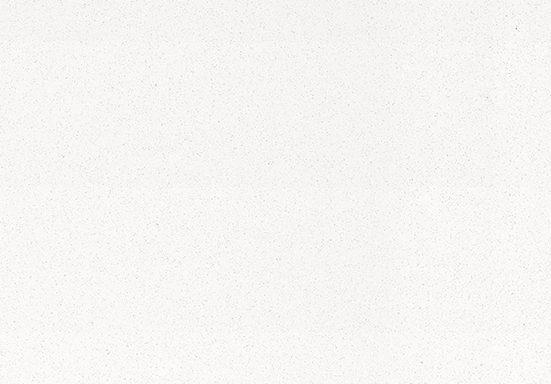 人造石 フィオレストーン・Fiore Stone グラニュールコレクション GR02 ノーザンアイス
