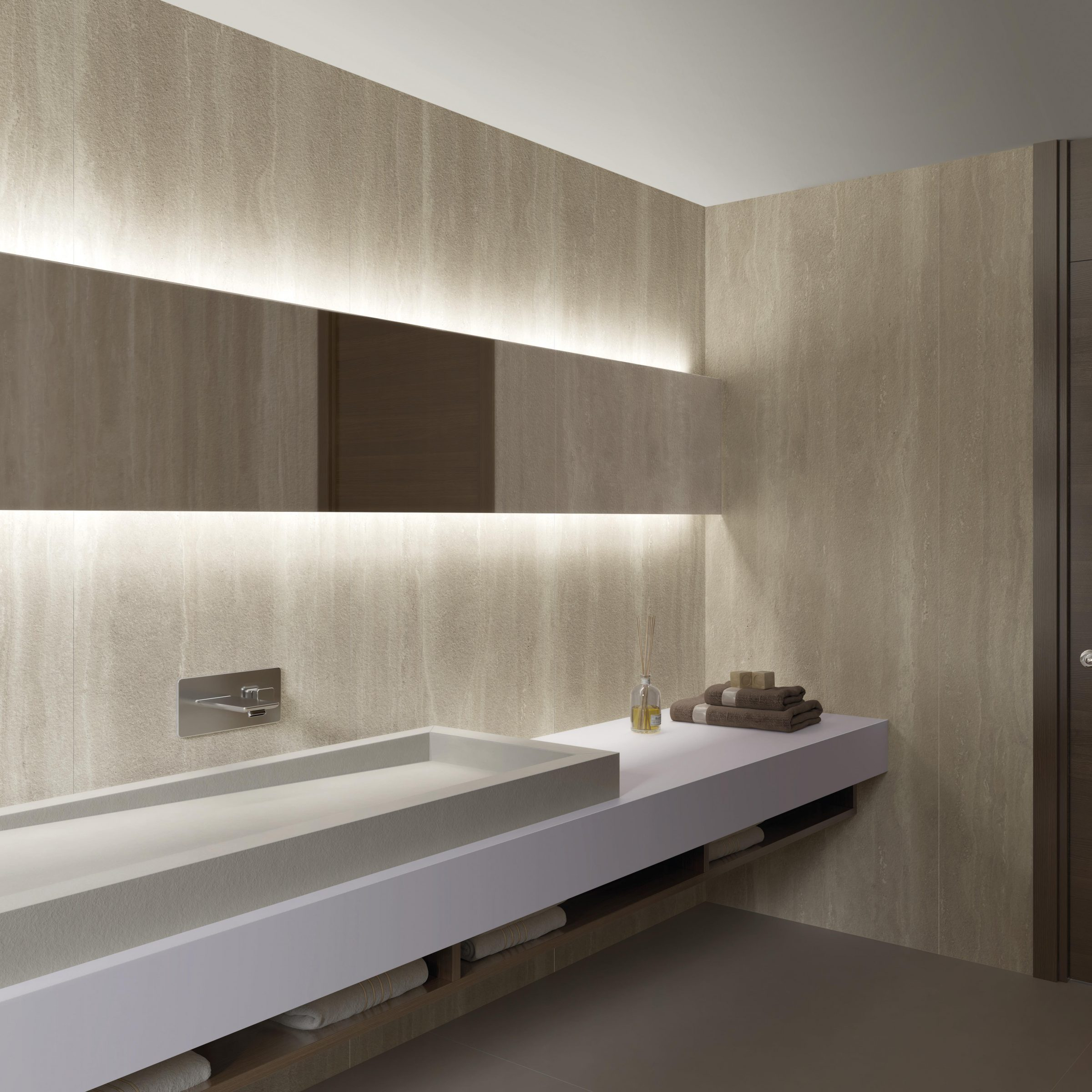 INALCO Geo-Crema-Bush-hammered