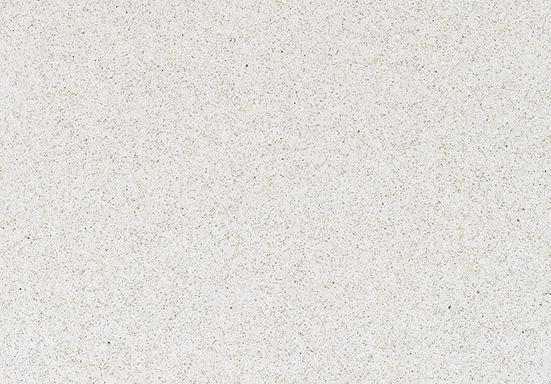 人造石 フィオレストーン・Fiore Stone ジュエルコレクション JW02 ジュエルシルバー