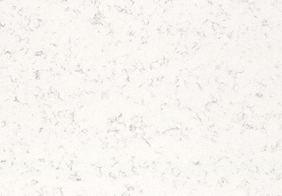 人造石 フィオレストーン・Fiore Stone マーブライズコレクション MB01 ホワイトプラネット