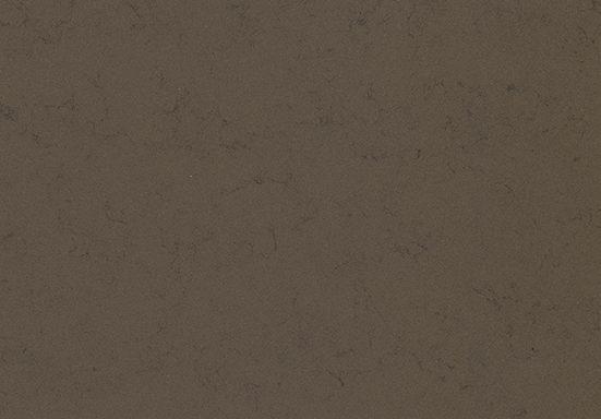 人造石 フィオレストーン・Fiore Stone マーブライズコレクション MB02 シークレイ