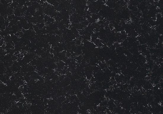 人造石 フィオレストーン・Fiore Stone マーブライズコレクション MB03 ミスティブラック
