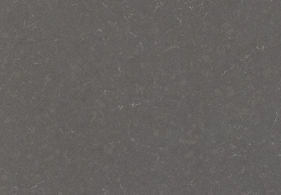 人造石 フィオレストーン・Fiore Stone マーブライズコレクション MB04 コンチネンタルアイビー