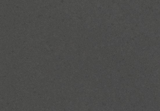 人造石 フィオレストーン・Fiore Stone サンディコレクション SD04 サンディヘイズ