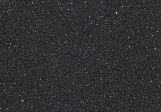 人造石 フィオレストーン・Fiore Stone サンディコレクション SD05 トリュフ