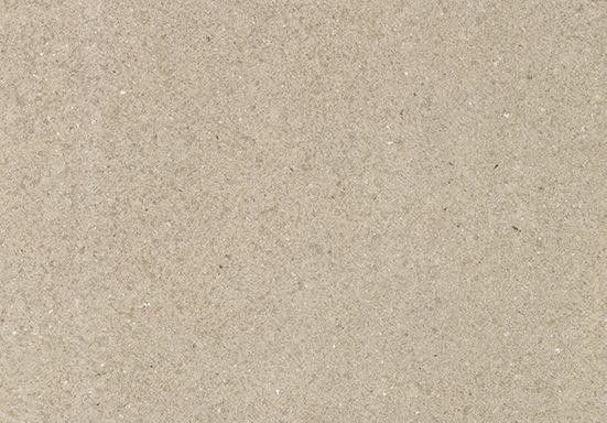人造石 フィオレストーン・Fiore Stone サンディコレクション SD06 オートミールテイスト
