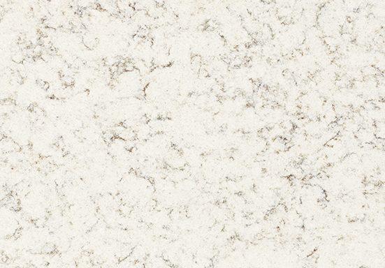 人造石 フィオレストーン・Fiore Stone サンディコレクション SD07 ローズティー