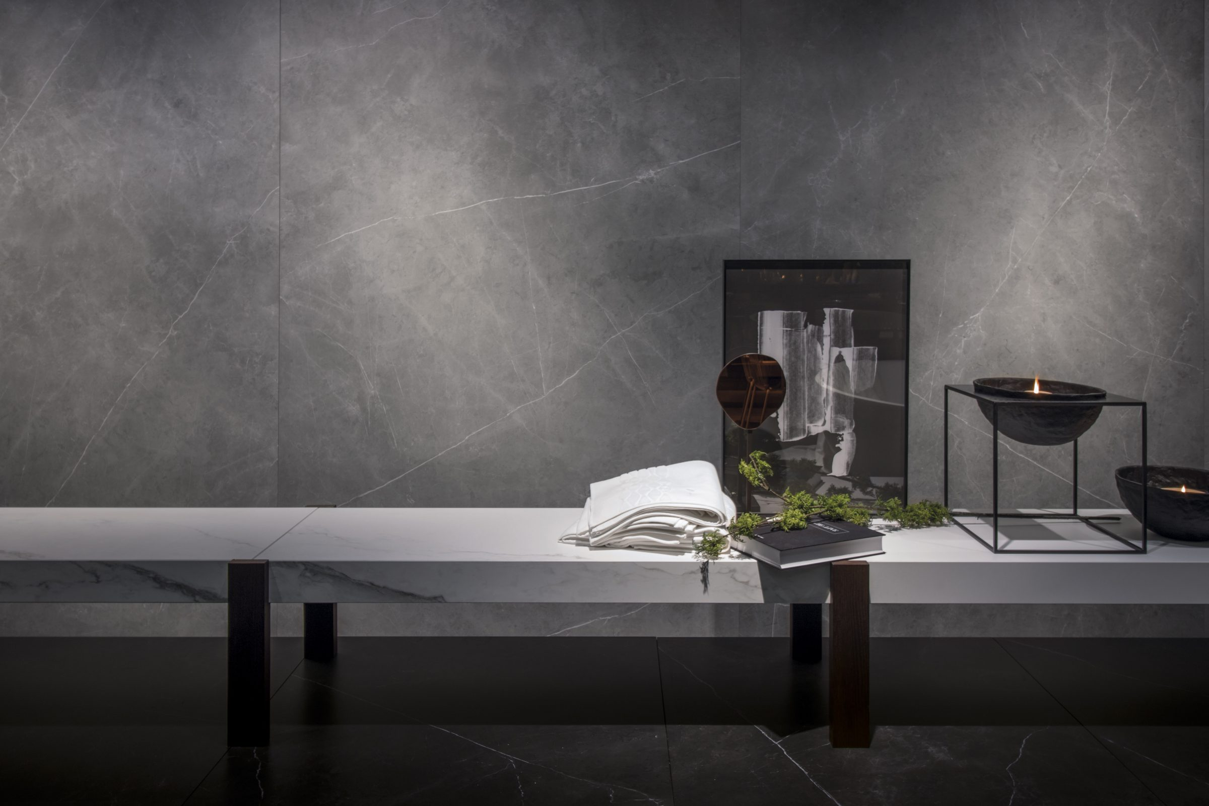 INALCO Storm-Gris-Natural