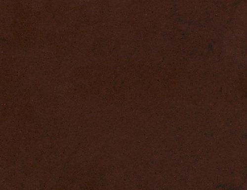 人造石 OKITE® 1934 Marrone Emperador マローネエンペラドール