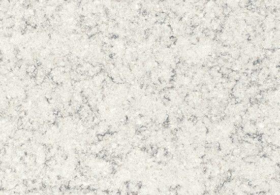 人造石 フィオレストーン・Fiore Stone ワイルドストーンコレクション WD01 シュガーロック