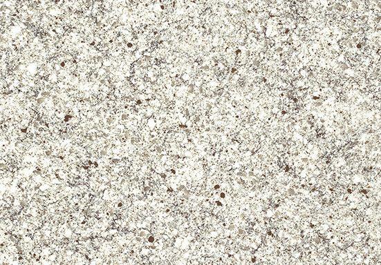 人造石 フィオレストーン・Fiore Stone ワイルドストーンコレクション WD02 アーモンドファッジ