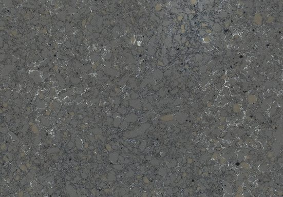 人造石 Fiore Stone ワイルドストーンコレクション WD03 クッキークランチ