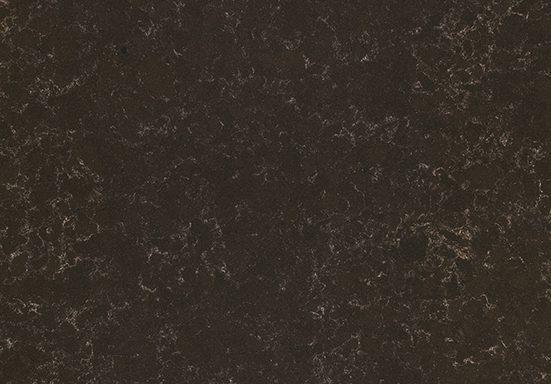 人造石 フィオレストーン・Fiore Stone ワイルドストーンコレクション WD04 クラシックブラウニー