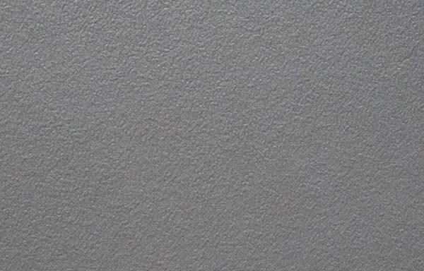 人造石 ウルトラサーフェス カテゴリーⅠ C200