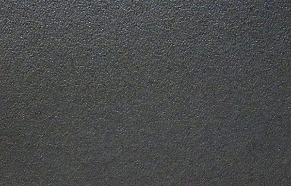 人造石 ウルトラサーフェス カテゴリーⅠ C201