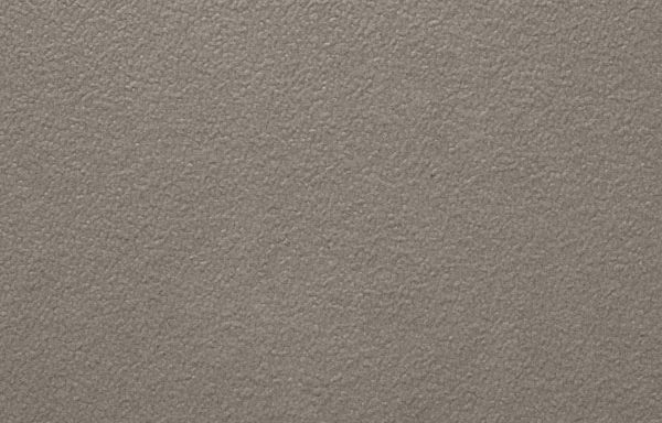 人造石 ウルトラ・サーフェス カテゴリーⅠ C300(廃番)