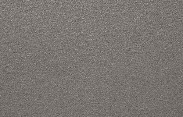人造石 ウルトラ・サーフェス カテゴリーⅠ C301
