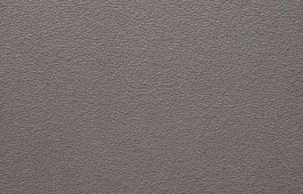 人造石 ウルトラサーフェス カテゴリーⅠ C302(廃番)