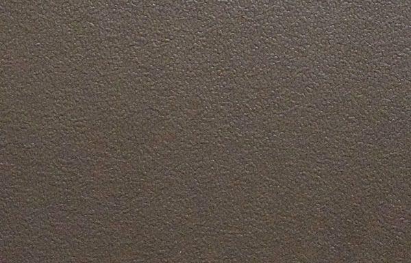 人造石 ウルトラ・サーフェス カテゴリーⅠ C303