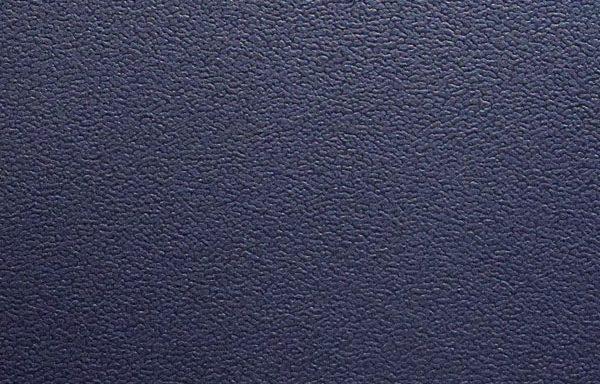 人造石 ウルトラサーフェス カテゴリーⅢ C400