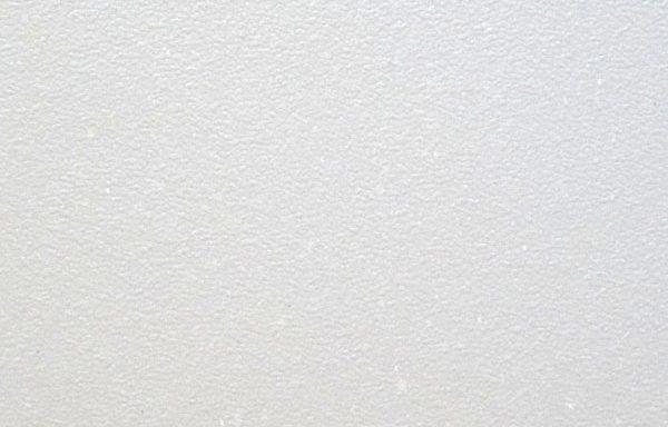 人造石 ウルトラサーフェス カテゴリーⅡ C500