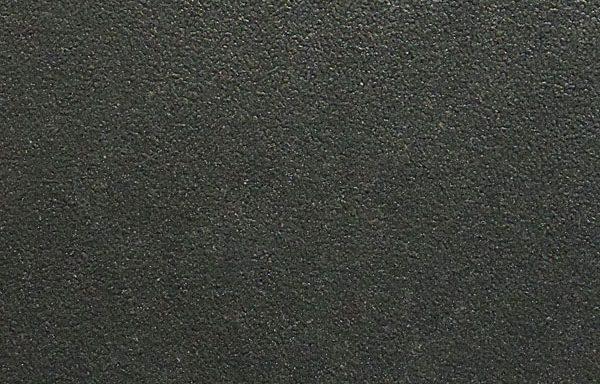 人造石 ウルトラサーフェス カテゴリーⅡ C600