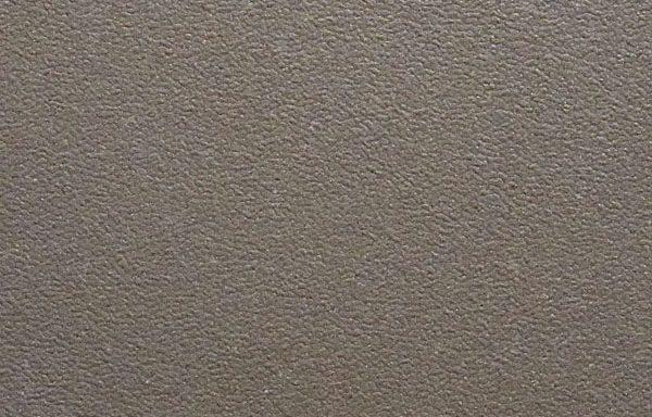 人造石 ウルトラサーフェス カテゴリーⅡ C700