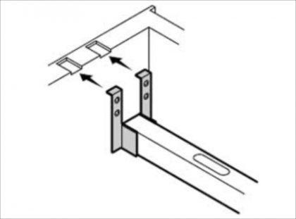 3アンダーマウントシンク設置方法