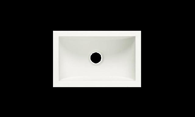 洗面器 807 CORIAN ラバトリーボウル (廃番)