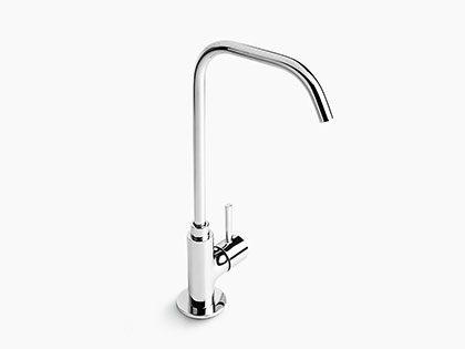 KOHLER K-45406T-B4浄水器用水栓
