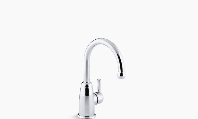 キッチン水栓  Wellspring (ウェルスプリング)  K-6665 KOHLER