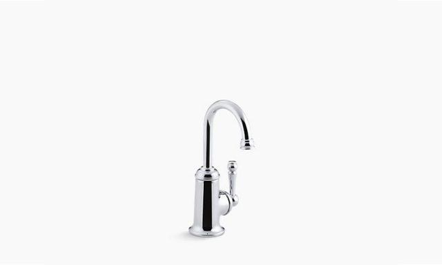 キッチン水栓  Wellspring (ウェルスプリング)  K-6666 KOHLER