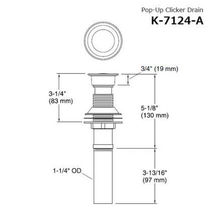 K-7124-A寸法図