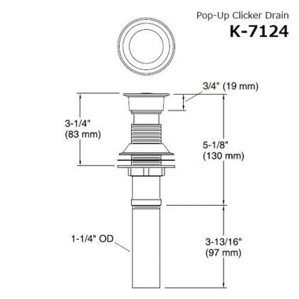 K-7124寸法図