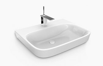 KOHLER コーラー K-77761T-1-0